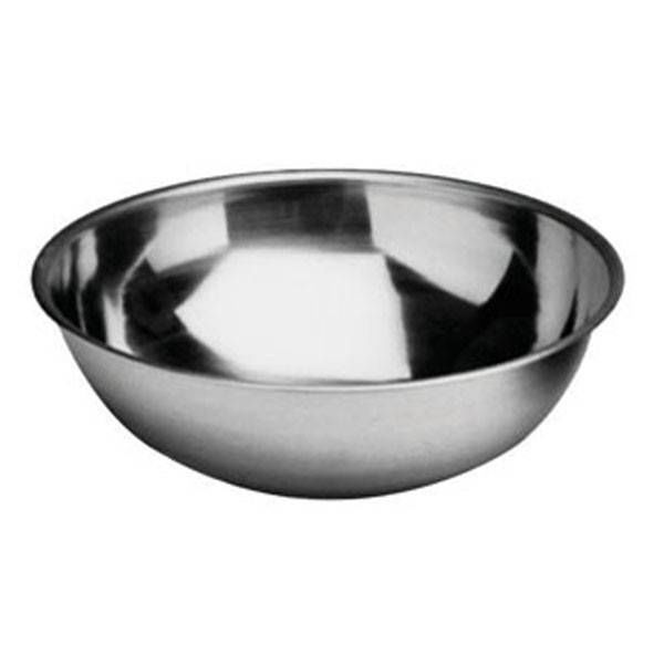 Johnson Rose 19L Mixing Bowl