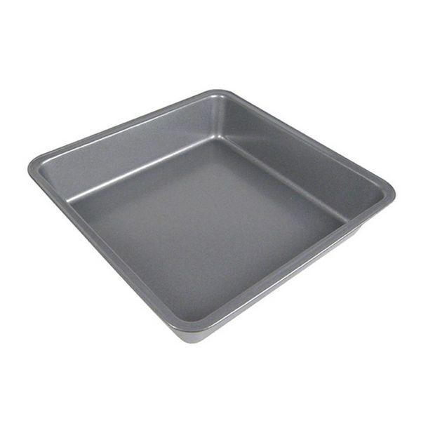 La Pâtisserie 20cm Square Pan