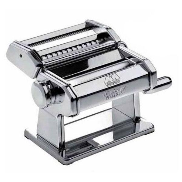 Marcato Atlas 150 mm Pasta Machine