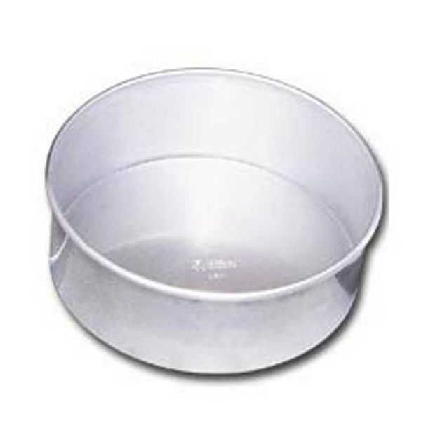 Wilton 15 cm Deep Decorator Preferred Round Pan