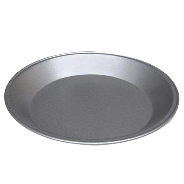 La Pâtisserie 23cm Pie Pan