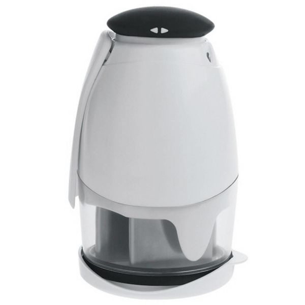 Oxo Large Food Chopper