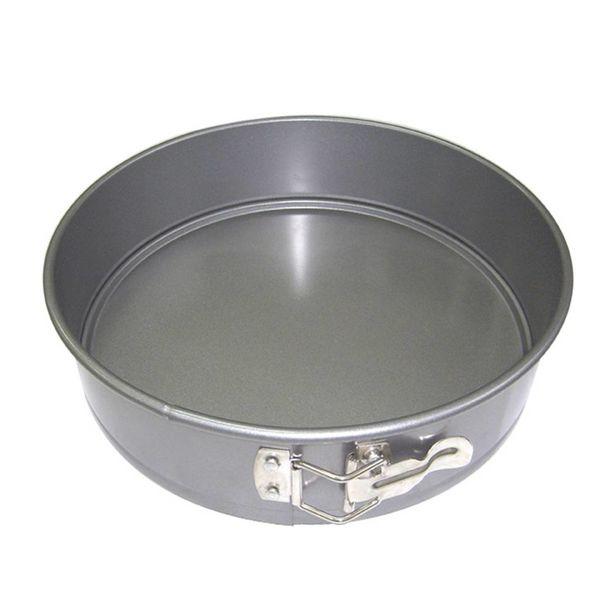 La Pâtisserie Springform Pan 23 cm