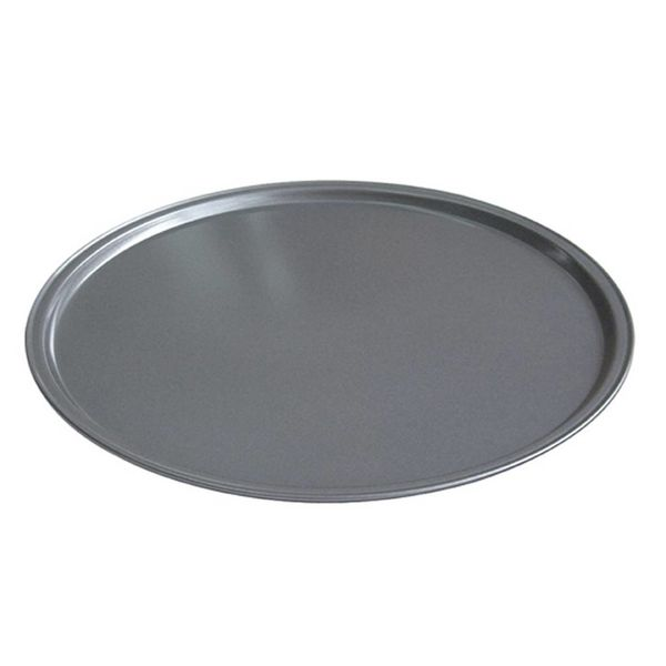 La Pâtisserie Pizza Pan