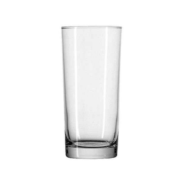 Anchor High Ball Glass
