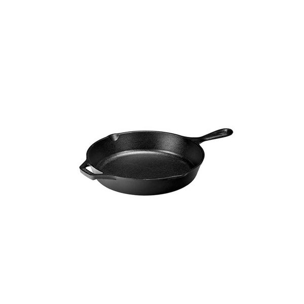 Lodge 26 cm Cast Iron Skillet