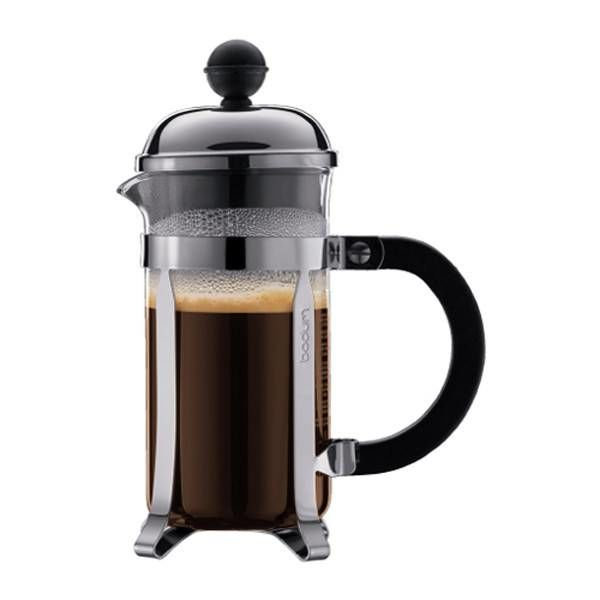 Bodum Chambord 3 Cup French Press