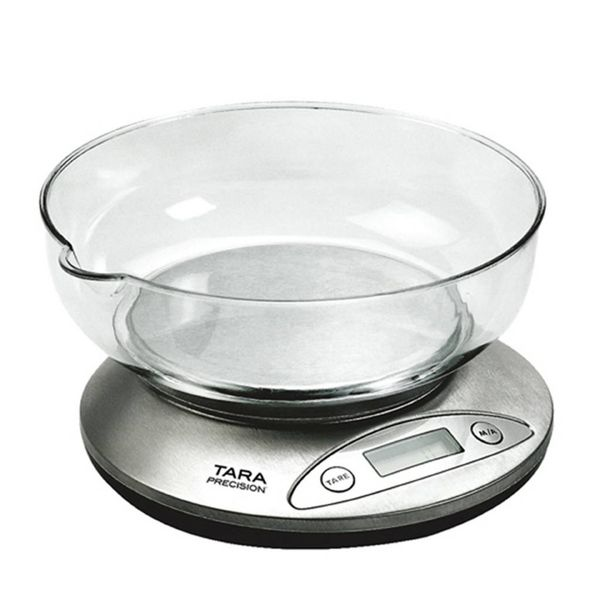 Tara Precision Digital Scale