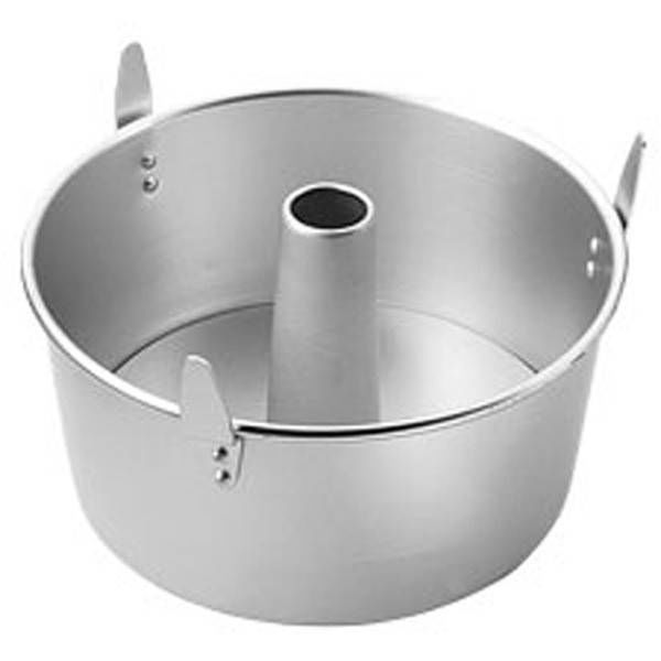 Wilton Angel Food Pan
