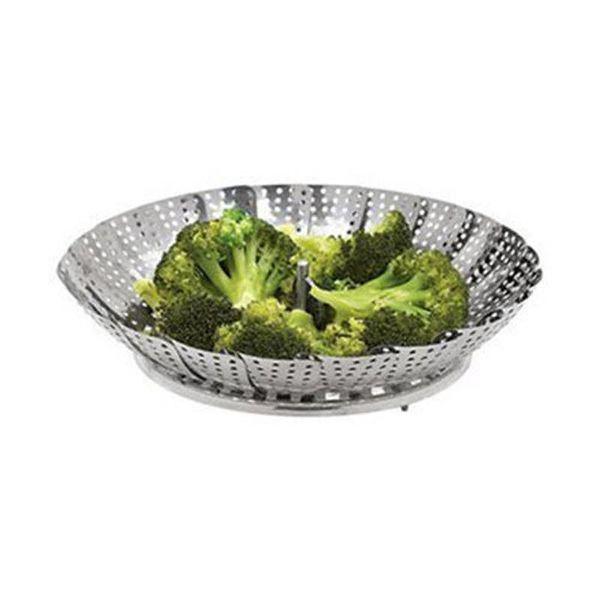 Cuiseur de légumes à vapeur de Adamo Silo