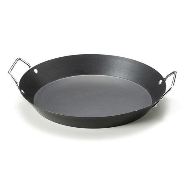 Cucina D'Abruzzo Paella Pan 30 cm