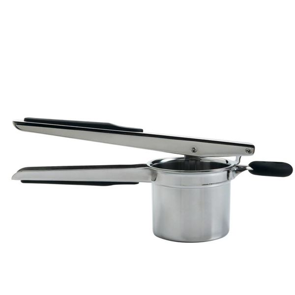 Oxo Potato Ricer