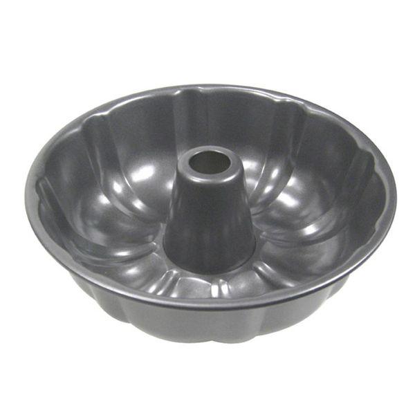 La Pâtisserie 24cm Fluted Pan