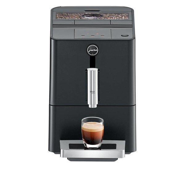 Machine à espresso automatique Ena Micro 1 de Jura