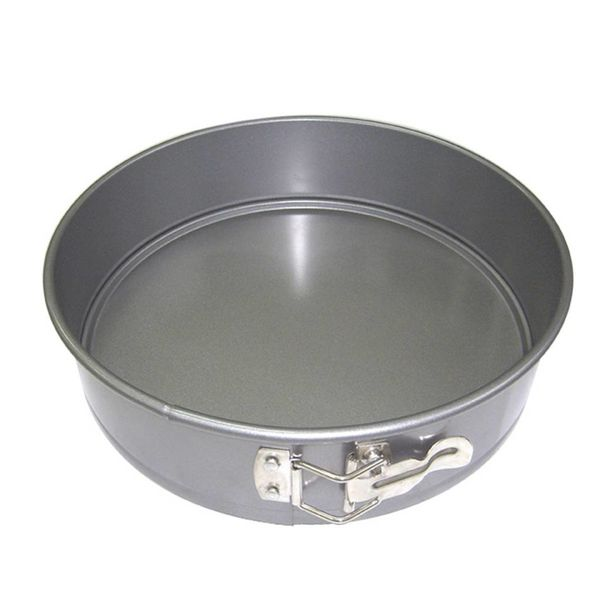 La Pâtisserie Springform Pan 20 cm