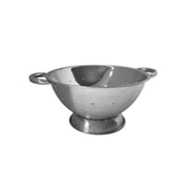 Johnson Rose Colander