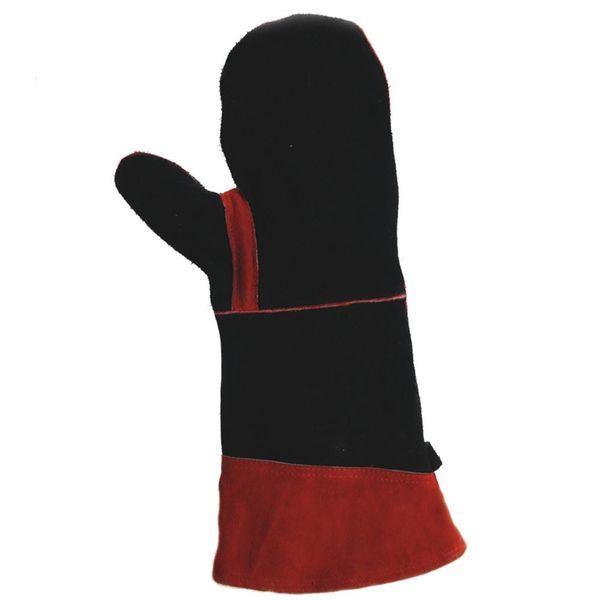 Danesco BBQ Devil Barbecue Mitt