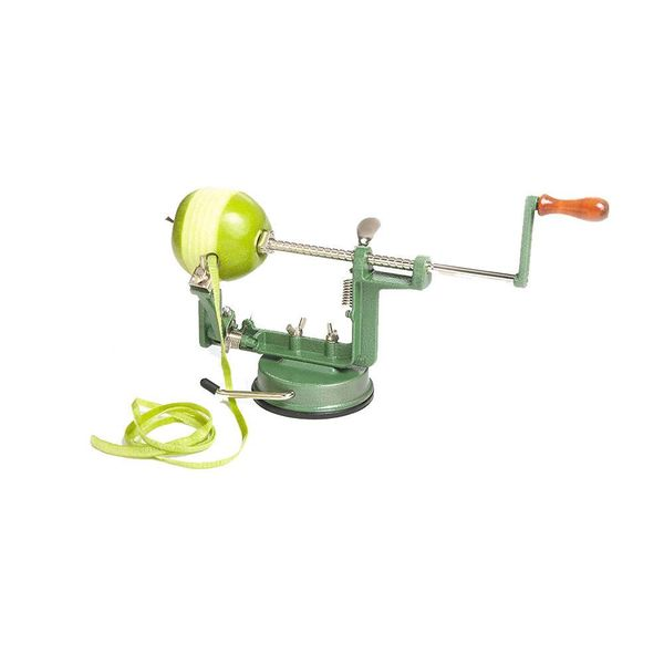 Fox Run Apple Machine, Suction Base