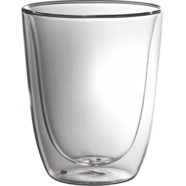 Trudeau Set of 2 Duetto Glasses