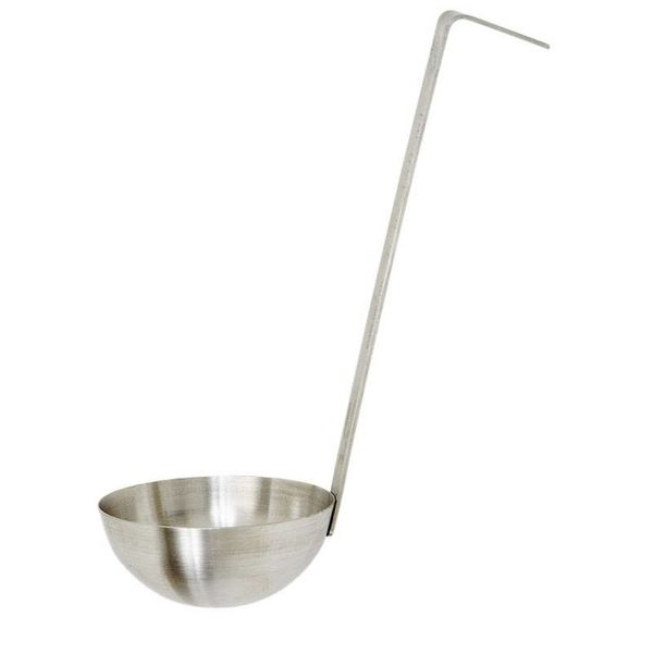 Johnson Rose 59ml Ladle