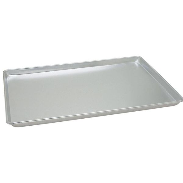 Johnson Rose Cookie Sheet 45cm x 65cm