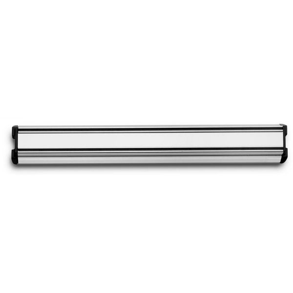 Wusthof Chrome Plated Magnetic Holder