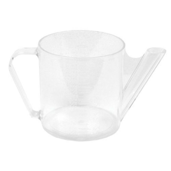 Fox Run Gravy/Fat Separator, Small