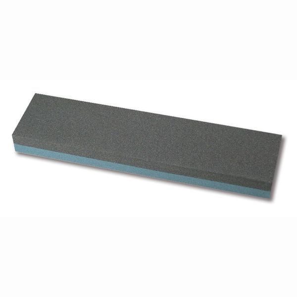 Victorinox Economy Bench Quick Cut Sharpening Stone