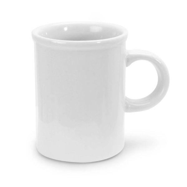 B.i.a Mug