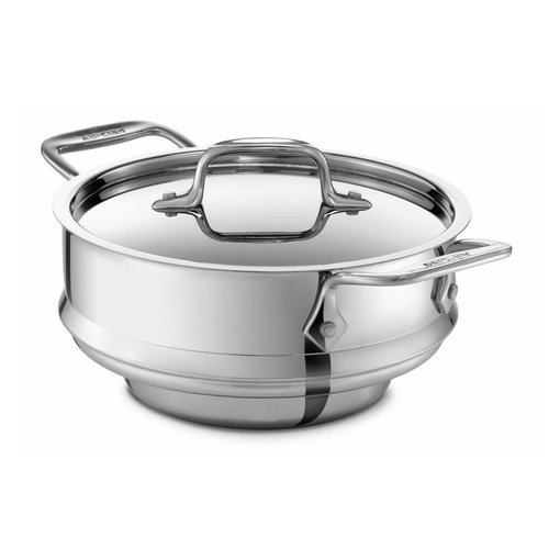 All-Clad All-Clad All-Purpose Steamer with Lid