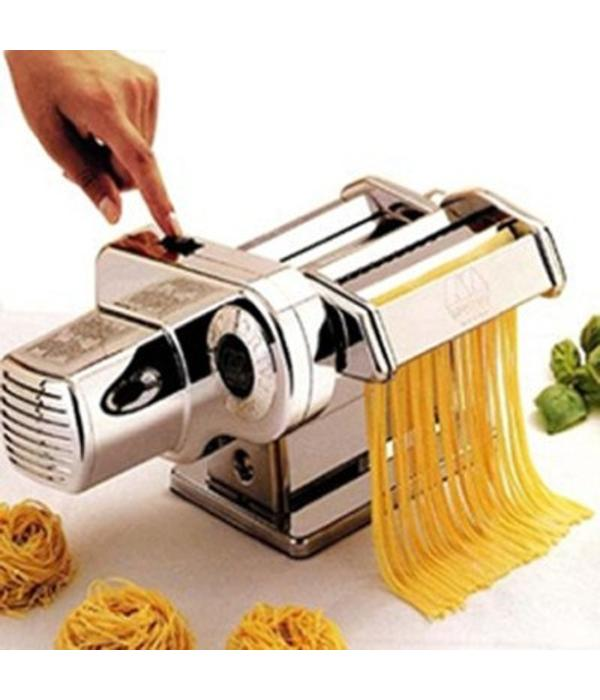 Image result for pasta machine