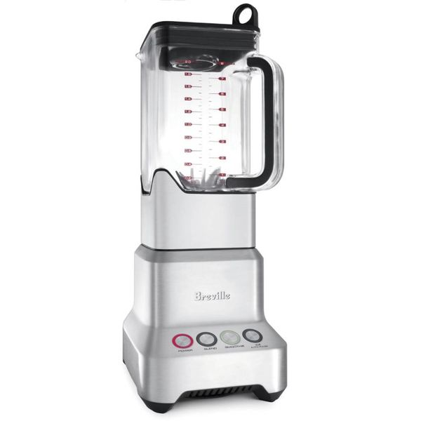 Breville The Hemisphere Pro Blender