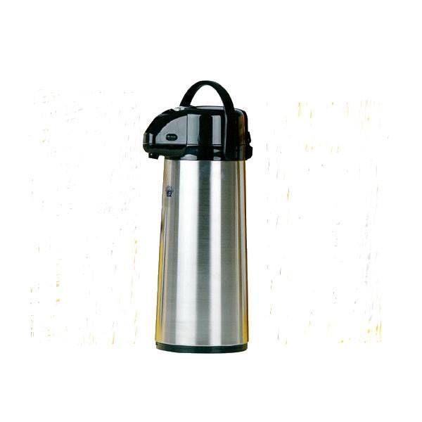 Johnson Rose 1.9L Air Pot
