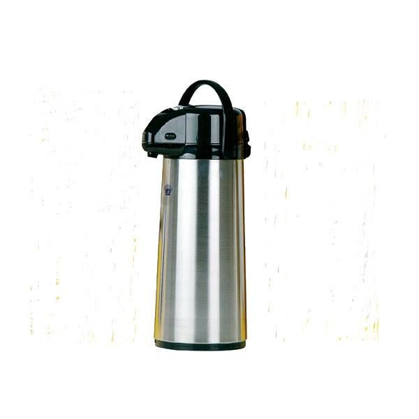 "Thermos ""Air Pot"" 2.2 L de Johnson Rose"