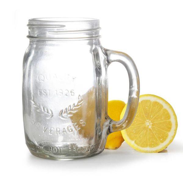 Artland  Oasis Drinking Jar