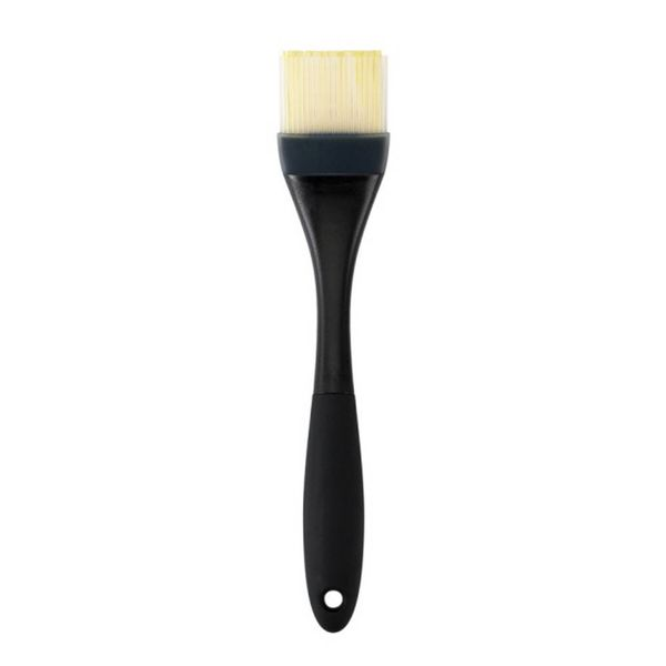 Oxo 5cm Pastry Brush