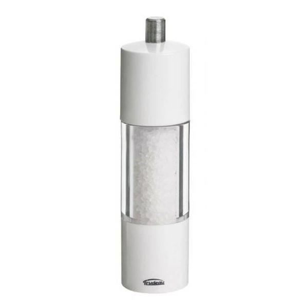 Moulin à sel Adagio de Trudeau 19 cm