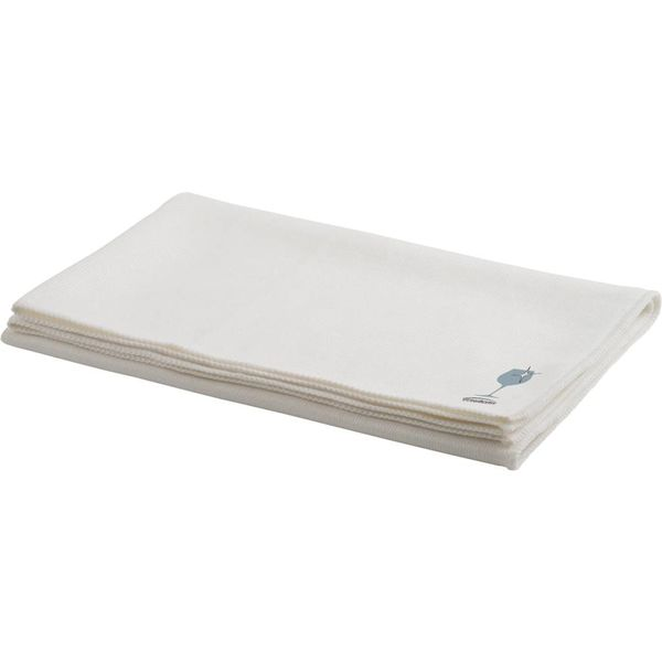 Trudeau Microfiber Drying Cloth