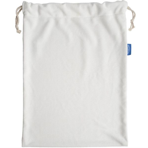 Trudeau Salad Dryer Bag