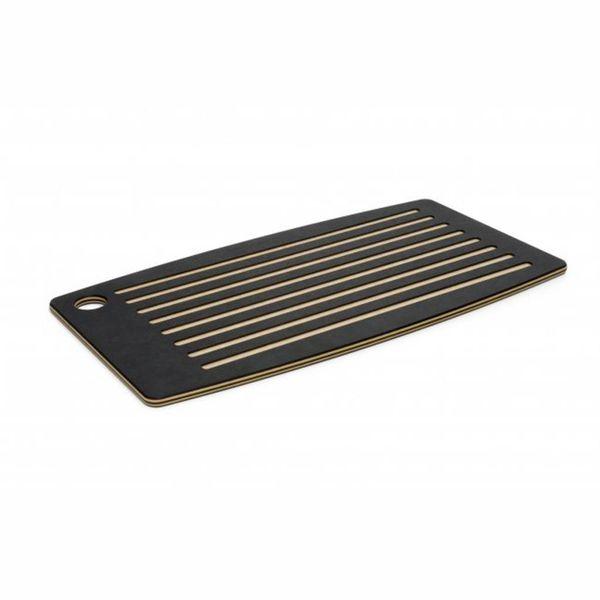 Planche à pain de Epicurean 45 cm x 25 cm