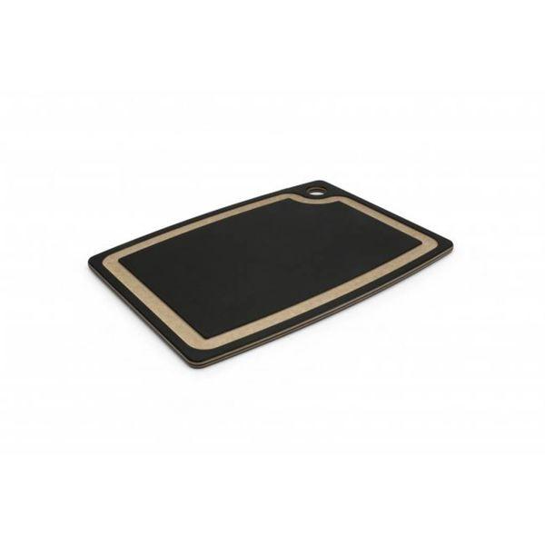 Planche à découper série Gourmet de Epicurean 36 cm x 28 cm
