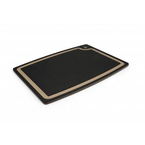 Planche à découper série Gourmet de Epicurean 44 cm x 33 cm