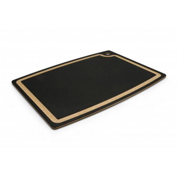 Planche à découper série Gourmet de Epicurean 49 cm x 38 cm