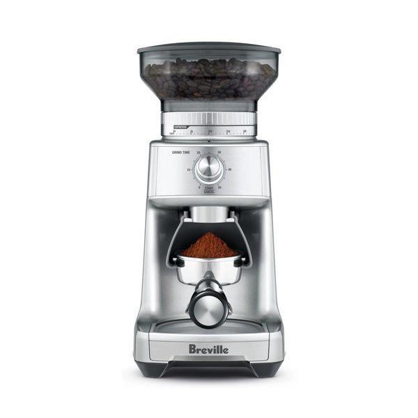 Moulin à café Dose Control Pro de Breville