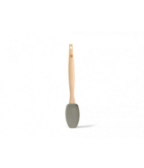 Ricardo Cuillère-spatule en silicone de Ricardo