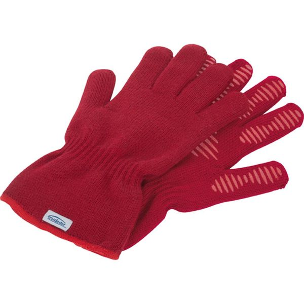 Trudeau Pair of Stay Cool Heat Resistant Gloves