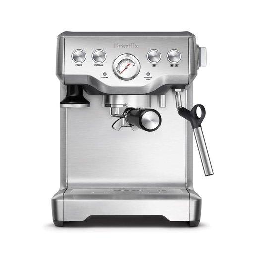 """Breville Machine à espresso """"The Infuser"""" de Breville"""
