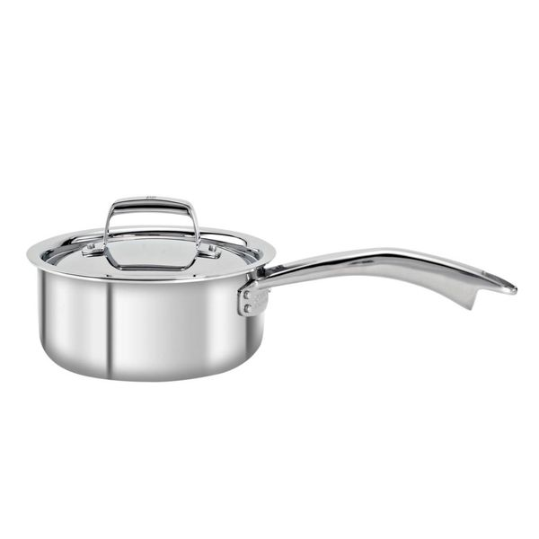 Henckels TruClad Sauce Pan 1,9 L