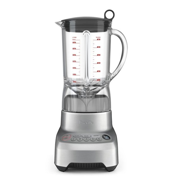 Breville The Hemisphere Control