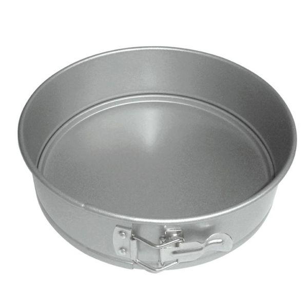 La Pâtisserie Prestige Springform Pan 23 cm